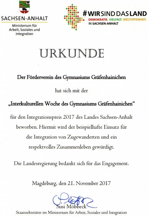 Schön Anspruch Beweise Argumentation Arbeitsblatt Zeitgenössisch ...
